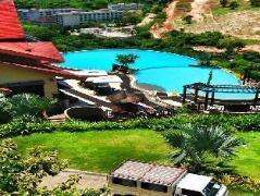 Philippines Hotels | Boracay Loft Suite