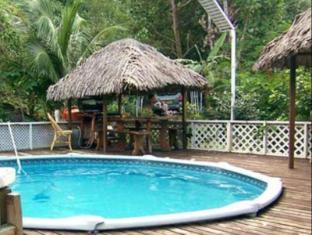 /pension-armelle-te-nahe-toe-toe/hotel/huahine-island-pf.html?asq=jGXBHFvRg5Z51Emf%2fbXG4w%3d%3d