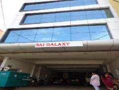 Hotel SaiGalaxy Inn