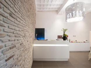 /argentina-residenza-style-hotel/hotel/rome-it.html?asq=jGXBHFvRg5Z51Emf%2fbXG4w%3d%3d