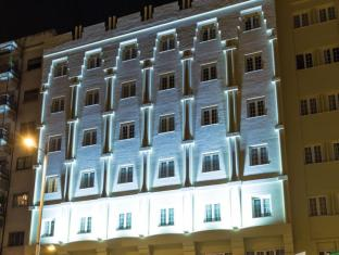 /es-es/urban-dream-granada-hotel/hotel/granada-es.html?asq=vrkGgIUsL%2bbahMd1T3QaFc8vtOD6pz9C2Mlrix6aGww%3d