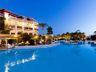 /dream-hotel-gran-tacande-spa/hotel/tenerife-es.html?asq=jGXBHFvRg5Z51Emf%2fbXG4w%3d%3d