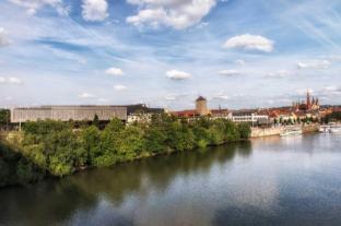 /maritim-hotel-wurzburg/hotel/wurzburg-de.html?asq=jGXBHFvRg5Z51Emf%2fbXG4w%3d%3d