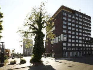 /nh-groningen-hotel/hotel/groningen-nl.html?asq=5VS4rPxIcpCoBEKGzfKvtBRhyPmehrph%2bgkt1T159fjNrXDlbKdjXCz25qsfVmYT