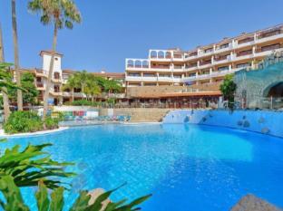/hotel-royal-park-albatros/hotel/tenerife-es.html?asq=jGXBHFvRg5Z51Emf%2fbXG4w%3d%3d