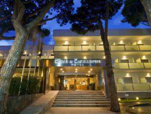 /hotel-ciudad-de-castelldefels/hotel/castelldefels-es.html?asq=jGXBHFvRg5Z51Emf%2fbXG4w%3d%3d