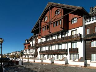 Vincci Rumaykiyya Hotel