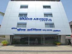Hotel in India | Hotel Grand Ashwin NX