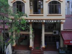 Thang Long Homestay | Cheap Hotels in Vietnam