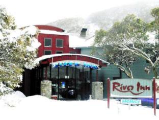 /the-river-inn/hotel/thredbo-village-au.html?asq=jGXBHFvRg5Z51Emf%2fbXG4w%3d%3d