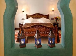 /de-de/alcoba-del-rey-de-sevilla-boutique-hotel/hotel/seville-es.html?asq=vrkGgIUsL%2bbahMd1T3QaFc8vtOD6pz9C2Mlrix6aGww%3d