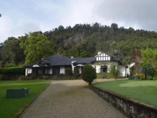 /it-it/hill-cottage-nuwara-eliya/hotel/nuwara-eliya-lk.html?asq=vrkGgIUsL%2bbahMd1T3QaFc8vtOD6pz9C2Mlrix6aGww%3d