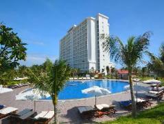 Dessole Sea Lion Nha Trang Resort | Cheap Hotels in Vietnam