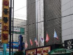 Hong Kong Hotel | South Korea Hotels Cheap
