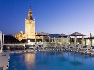 /hotel-los-seises-by-fontecruz/hotel/seville-es.html?asq=jGXBHFvRg5Z51Emf%2fbXG4w%3d%3d