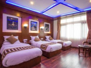 /sl-si/aryatara-kathmandu-hotel/hotel/kathmandu-np.html?asq=jGXBHFvRg5Z51Emf%2fbXG4w%3d%3d