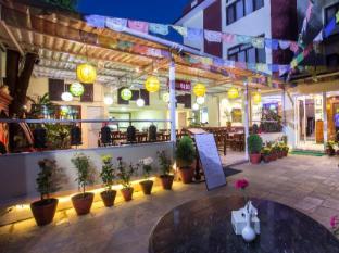 /ko-kr/aryatara-kathmandu-hotel/hotel/kathmandu-np.html?asq=m%2fbyhfkMbKpCH%2fFCE136qQPaqrQ8TR4epHDskeQWkV9xbmY705VAXArEvAzTkheH