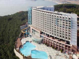 /youngjong-sky-resort/hotel/incheon-kr.html?asq=jGXBHFvRg5Z51Emf%2fbXG4w%3d%3d