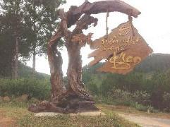 Klan Eco Resort | Vietnam Budget Hotels