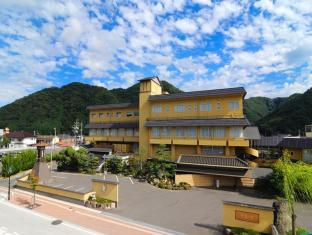 /kifu-no-sato-ryokan/hotel/okayama-jp.html?asq=jGXBHFvRg5Z51Emf%2fbXG4w%3d%3d