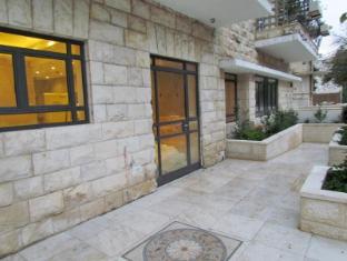 /fi-fi/jerusalem-castle-hotel/hotel/jerusalem-il.html?asq=m%2fbyhfkMbKpCH%2fFCE136qQsbdZjlngZlEwNNSkCZQpH81exAYH7RH9tOxrbbc4vt