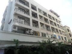 Hotel Rishi Residency India