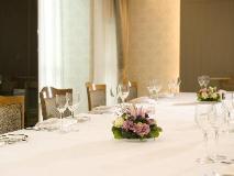Hong Kong Hotels Booking Cheap   meeting room