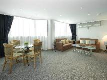 Hong Kong Hotels Booking Cheap   facilities