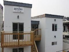 Mystay Guesthouse