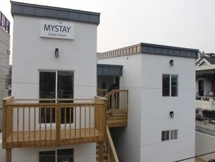 /mystay-guesthouse/hotel/jeonju-si-kr.html?asq=vrkGgIUsL%2bbahMd1T3QaFc8vtOD6pz9C2Mlrix6aGww%3d