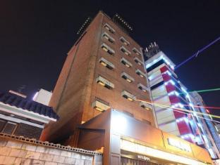 /hotel-bene/hotel/incheon-kr.html?asq=jGXBHFvRg5Z51Emf%2fbXG4w%3d%3d