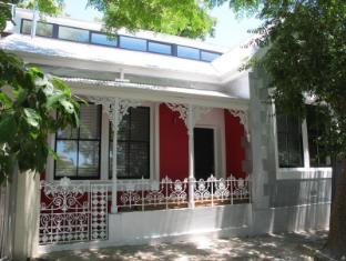 12 Hofmeyr Guest House