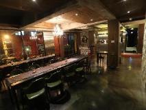 Busan Boutique Hotel Sum: meeting room