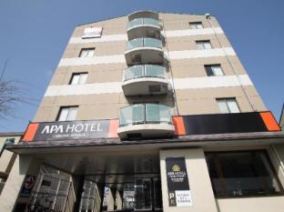 /apa-hotel-hikone-minami/hotel/shiga-jp.html?asq=jGXBHFvRg5Z51Emf%2fbXG4w%3d%3d