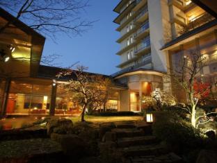 /kaike-tsuruya-hotel/hotel/tottori-jp.html?asq=jGXBHFvRg5Z51Emf%2fbXG4w%3d%3d
