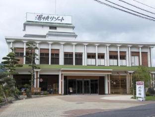 /yukai-resort-ureshinokan/hotel/saga-jp.html?asq=jGXBHFvRg5Z51Emf%2fbXG4w%3d%3d