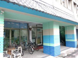 /dream-taiwan-homestay/hotel/hualien-tw.html?asq=jGXBHFvRg5Z51Emf%2fbXG4w%3d%3d