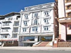 Fortune - Dai Loi 2 Hotel | Cheap Hotels in Vietnam