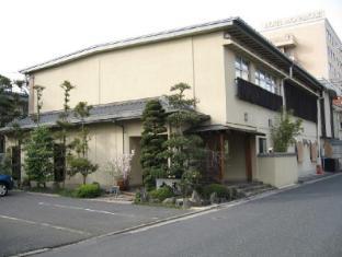 Onsenryokan Marumo