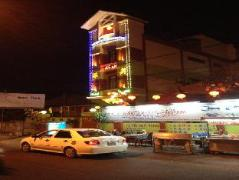 Hue Anh Hotel | Vung Tau Budget Hotels