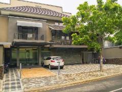 Kana Citra Hotel Indonesia