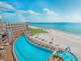 /ramada-resort-dar-es-salaam/hotel/dar-es-salaam-tz.html?asq=5VS4rPxIcpCoBEKGzfKvtBRhyPmehrph%2bgkt1T159fjNrXDlbKdjXCz25qsfVmYT