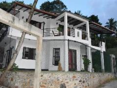 Explore Kandyan Homestay Sri Lanka