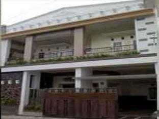 Griya Nelwan Guest House
