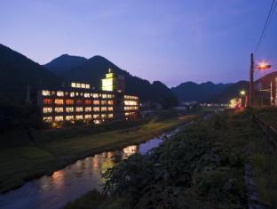 /yukai-resort-terunoyu/hotel/okayama-jp.html?asq=jGXBHFvRg5Z51Emf%2fbXG4w%3d%3d