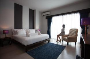 /th-th/the-bridge-residence-hotel/hotel/kanchanaburi-th.html?asq=jGXBHFvRg5Z51Emf%2fbXG4w%3d%3d
