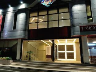 /hotel-top-inn/hotel/matsuyama-jp.html?asq=jGXBHFvRg5Z51Emf%2fbXG4w%3d%3d