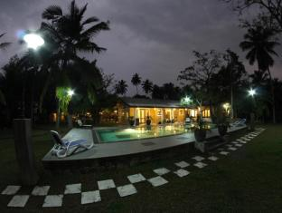 /villa-velmarie/hotel/beruwala-lk.html?asq=jGXBHFvRg5Z51Emf%2fbXG4w%3d%3d