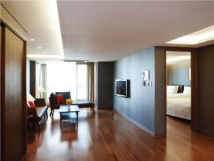 Oriens Hotel & Residences Myeongdong