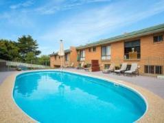 Australia Hotel Booking | Panoramic Townhouses